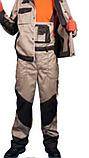 Робочі костюми, фото 3