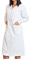 Медичний одяг, фото 1