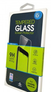 Защитное стекло для телефона Global TG Huawei Y3 (2017) (1283126477171)