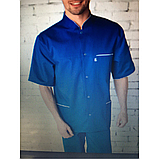 Медичний одяг, фото 5