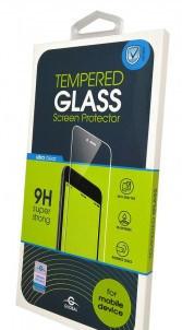 Защитное стекло для телефона Global TG Nokia N5 (1283126477157)