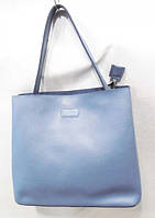 Женские кожаные сумки.  Большой выбор цветов и моделей