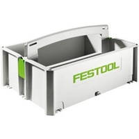 Toolbox sys-tb-1 Festool