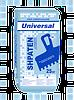 SHPATEN UNIVERSAL, 25 кг