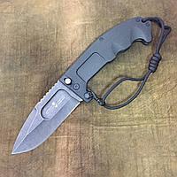 Нож Extrema Ratio RAO 2 (Реплика)