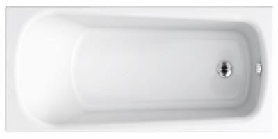 Ванна акрилова Cersanit NAO 140*70 с крепл.0