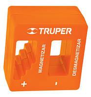 Truper MAG-DES намагничивающее /размагничивающее устройство