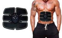 Тренажер - миостимулятор EMS-TRAINER  Beauty Body Mobile Gym