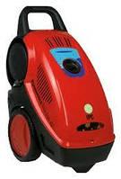 Мойка высокого давления Портотехника Evolution X5 DS 3670 T (IPC Portotecnica)