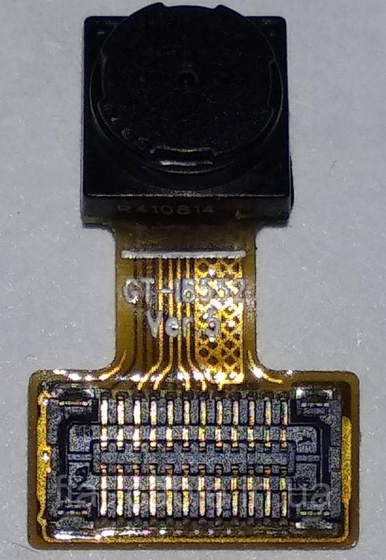 Камера для Samsung I8552 Фронтальная