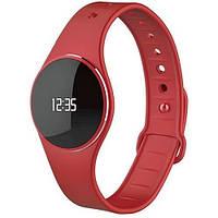 Смарт-часы MyKronoz ZeCircle Red (KRZECIRCLE-RED)