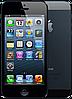 IPhone 5, IOS, 8GB, 8 Mpx, 3G (WCDMA), GPS.
