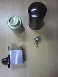 Клапан предохранительный КПЭ, КЭ, КПУ, фото 3