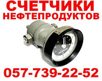 Счетчики жидкости нефтепродуктов бензина ШЖУ ППО ППВ ВЖУ продажа  цена 3113