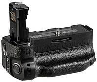 Оригинал Sony VG-C2EM. Батарейная ручка для Sony Alpha A7 II, A7R II, A7S II