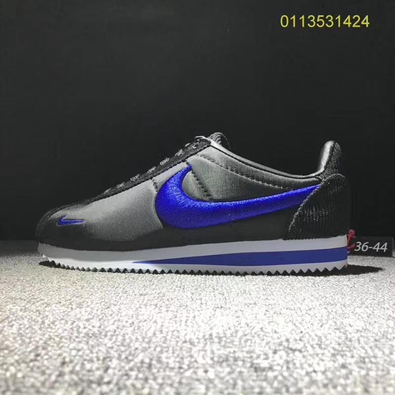 Кроссовки Nike Cortez найк мужские женские реплика  продажа, цена в ... e8e34a62390