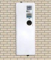 "Электрокотел серия ""Warmly Classik Series"" WCS-4,5 (220/380)"
