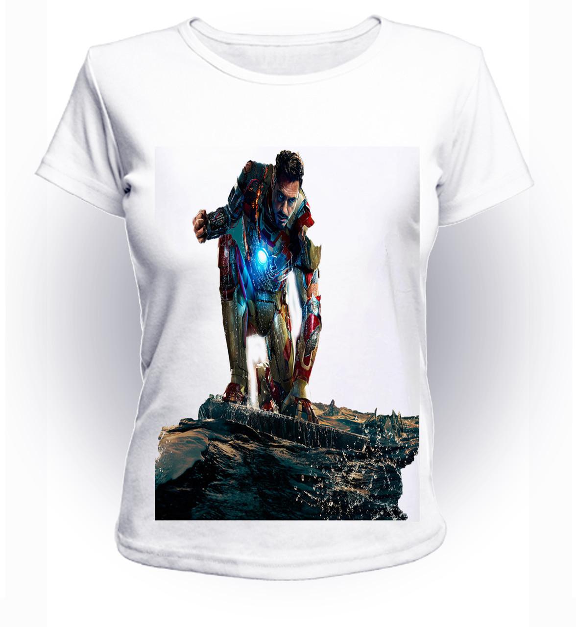 цветка картинки футболка железный человека дешевеющий рубль