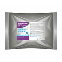 Тримератин форте 1 кг антибактериальный препарат для лечения цыплят, бройлеров, телят и поросят