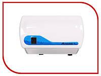Электрический проточный водонагреватель Atmor BASIC New 5 KW/220V (душ)