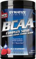 Dymatize BCAA Complex 5050 (300 грамм)