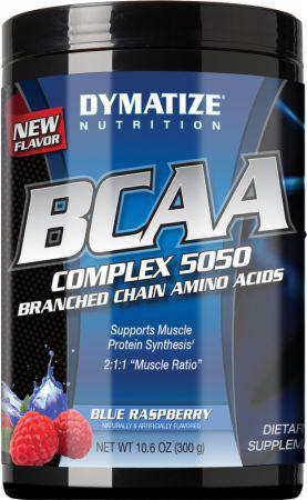 Dymatize BCAA Complex 5050 (300 грамм) - WAYSPORT в Черкассах