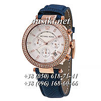 Часы Michael Kors 2021-0021