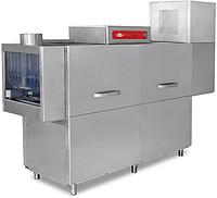 Промышленная посудомоечная машина Empero EMP.2000