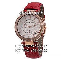 Часы Michael Kors 2021-0022