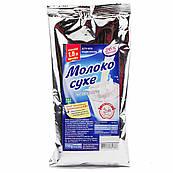 Сухое молоко 26% (СЦМ) Сто Пудовъ, 150 гр