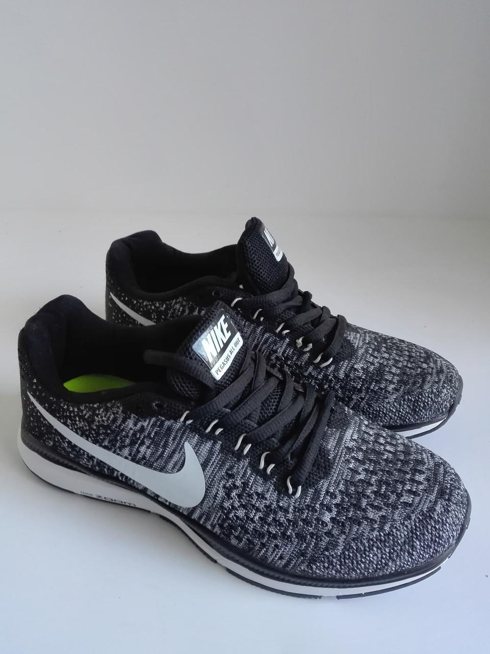 26180d39 Женские легкие кроссовки Nike runfast - Интернет магазин