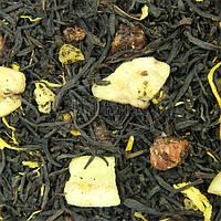 Чай Банана-сплит 500 грамм