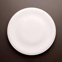 Тарелка для пиццы 270 мм Barilla LUBIANA