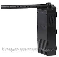 SunSun внутренний фильтр JP - 093, 450 л/ч