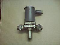 Вентиль соленоидный для аммиака ПТ 26264