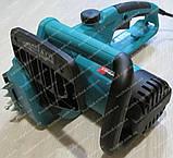 Электропила GRAND ПЦ-2600, фото 4