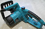 Электропила GRAND ПЦ-2600, фото 5