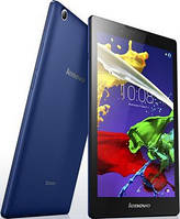 Планшет LenovoTab 2 A8-50F MT8161/1GB/16/Android 5.1 Blue (ZA030001PL)