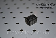Сепаратор тарелки сцепления 12х15х14 бензопилы GL 4500/5200, фото 1
