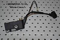 Катушка зажигания бензопил GoodLuck 4500/5200, фото 1