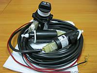 Электрокорректор фар (2108/ 2109/ 21099/ 2113/2114/2115/21214/Славута)
