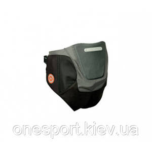 Трапеции  для виндсерфинга NeilPryde Seat Harness Standard 2007 + сертификат на 150 грн в подарок (код 125-335324)