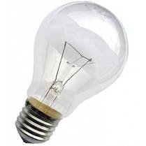 Лампа 200Вт Е27