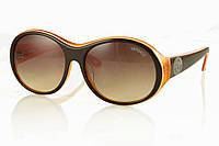 Женские очки VERSACE 8636, фото 1