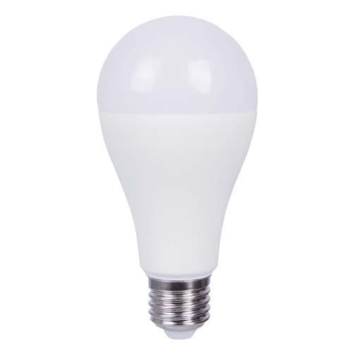 Лампа LB-717 A65 230V 17W E27 4000K