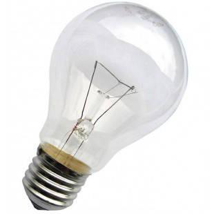 Лампа ЛОН-100 PHILIPS