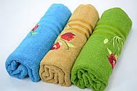 Полотенце для бани 80*140