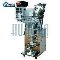Фасовочно-упаковочная машина DXDF-1000AX
