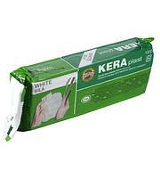 Пластилин Keraplast белый 1 кг Koh-i-Noor 131706