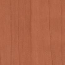 Панель ПВХ (100х10х6000) глянець вільха/дуб світлий (Суми)